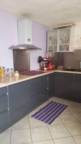 Vente maison 65m² Juvisy-Sur-Orge (91260) - 289.700€