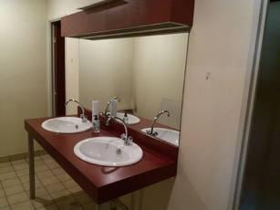 Location bureaux et locaux professionnels 78m² Argenteuil (95100) - 1.200€