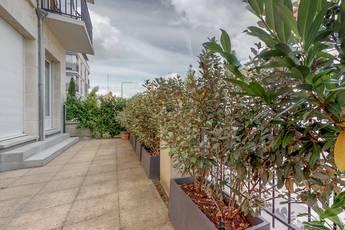 Vente appartement 3pièces 78m² Orleans (45) - 210.000€