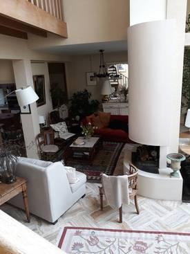 Vente maison 243m² Longjumeau - 630.000€
