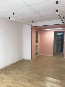Vente local commercial 37m² - Murs Commerciaux - Bagnols-Sur-Ceze (30200) - 44.999€