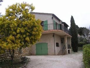 Location maison 150m² La Farlède - 1.570€