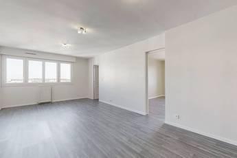Vente appartement 3pièces 62m² Epinay-Sur-Seine (93800) - 147.000€