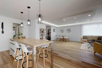 Vente maison 115m² Sentheim (68780) - 299.000€