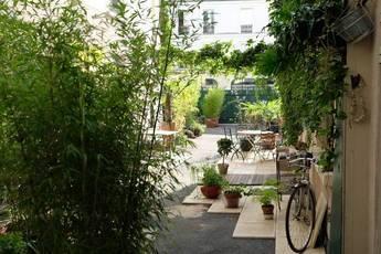 Vente maison 106m² Paris 11E - 1.500.000€