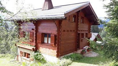 Crest-Voland (73590) Savoie
