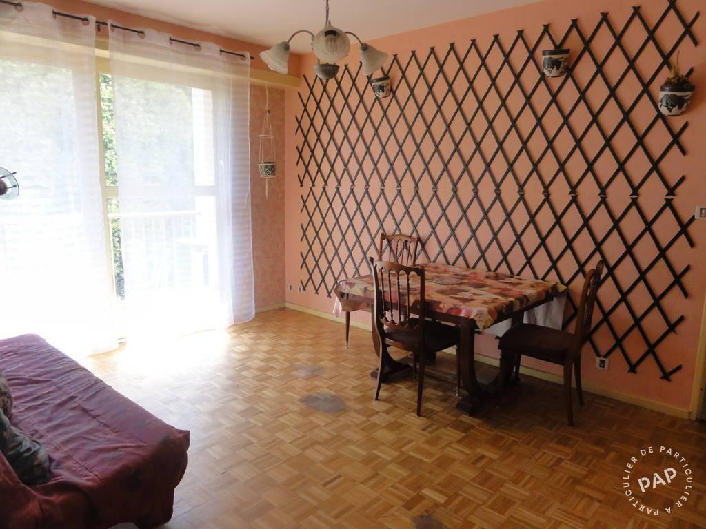 Vente Appartement Billere (64140) 55m² 105.000€
