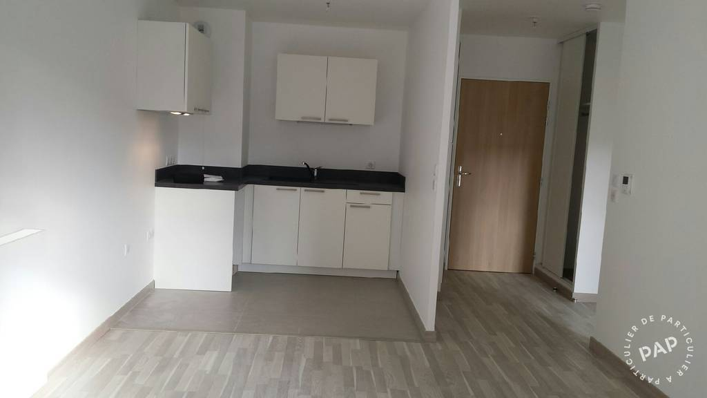 Location Appartement Chartres 46m² 610€