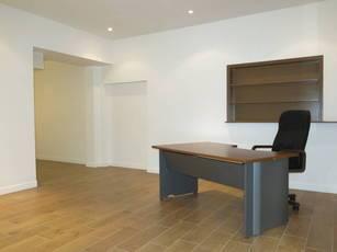Location bureaux et locaux professionnels 36m² Paris 16E - 1.490€