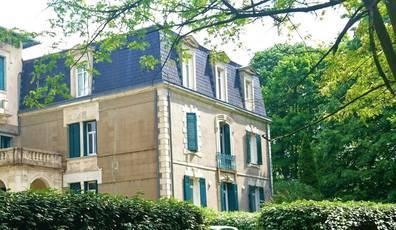 Vente appartement 3pièces 88m² Dax (40100) - 178.000€
