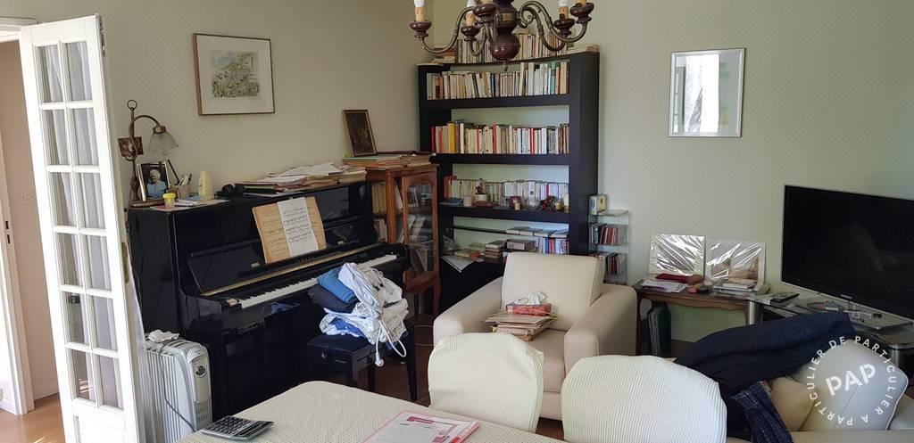 Vente Appartement Creteil (94000) 75m² 230.000€