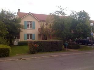 Ozoir-La-Ferriere (77330)