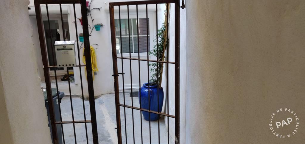 Vente Maison Montblanc (34290) 130m² 220.000€
