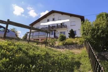 Eschbach-Au-Val (68140)