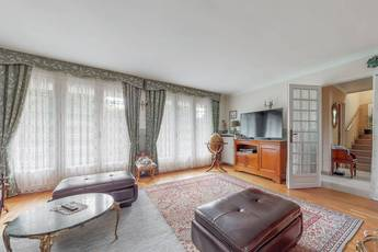 Vente maison 155m² Noisy-Le-Grand (93160) - 580.000€