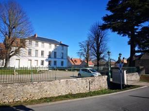 Location appartement 3pièces 85m² Itteville (91760) - 978€