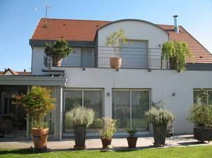 Eguisheim (68420)