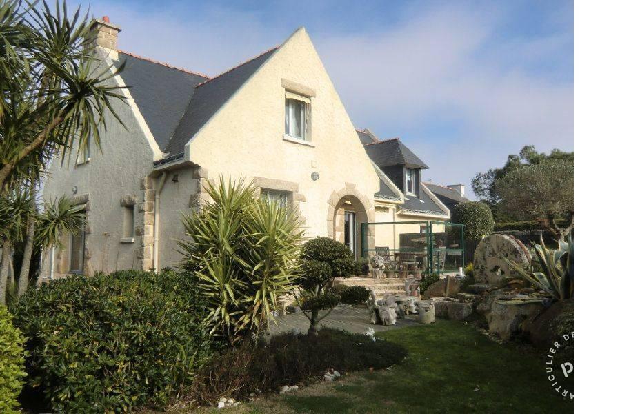 Vente Maison Saint-Pierre-Quiberon (56510) 200m² 790.000€