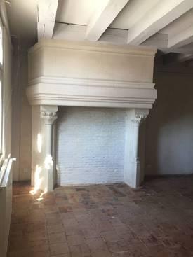 Location appartement 3pièces 75m² Montrichard (41400) - 550€