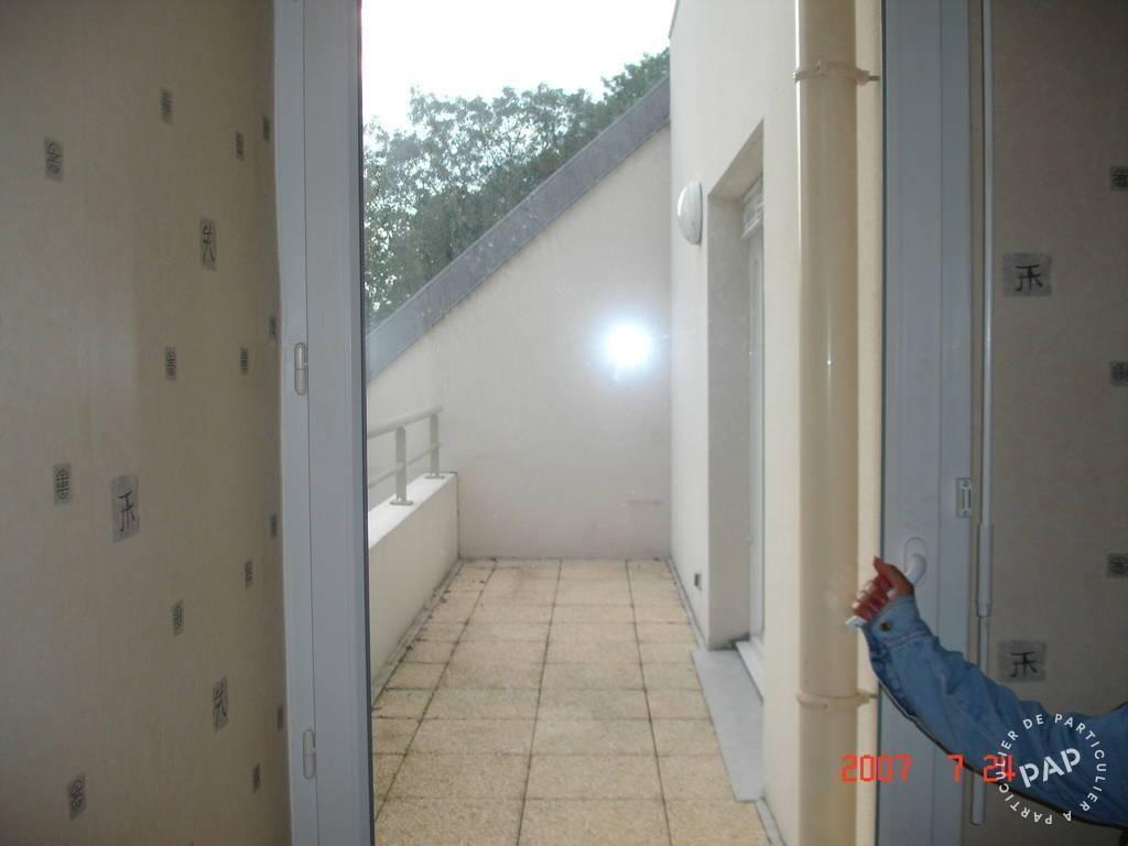 Location Appartement Cormeilles-En-Parisis