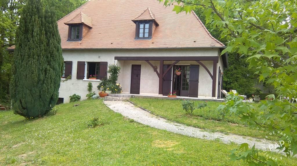 Vente Maison Perigueux (24000)
