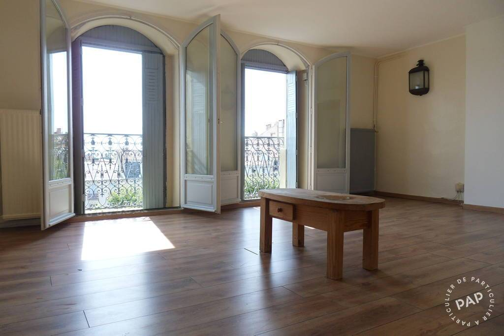 Location Appartement Beziers (34500)