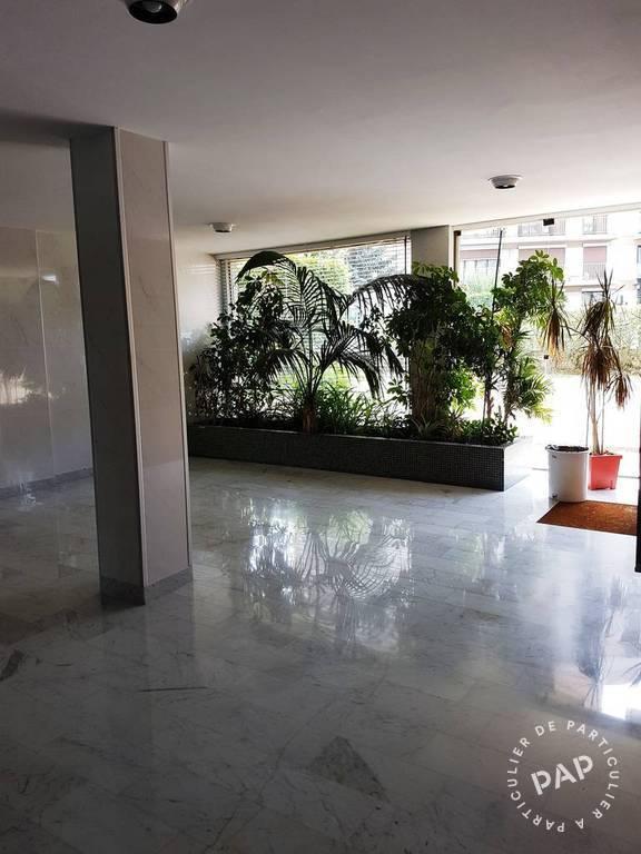 Vente Appartement Melun (77000)