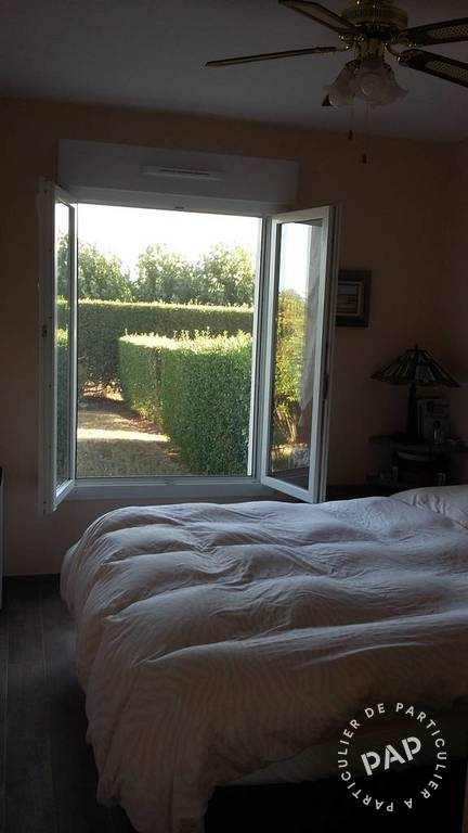 Vente Appartement Blonville-Sur-Mer (14910)