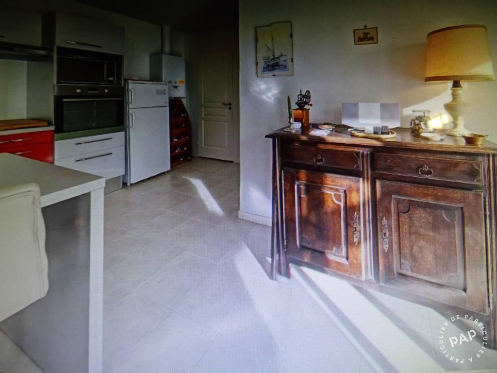 Vente Appartement Ascain (64310)