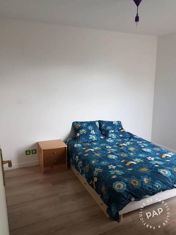Location immobilier 980€ Cormeilles-En-Parisis