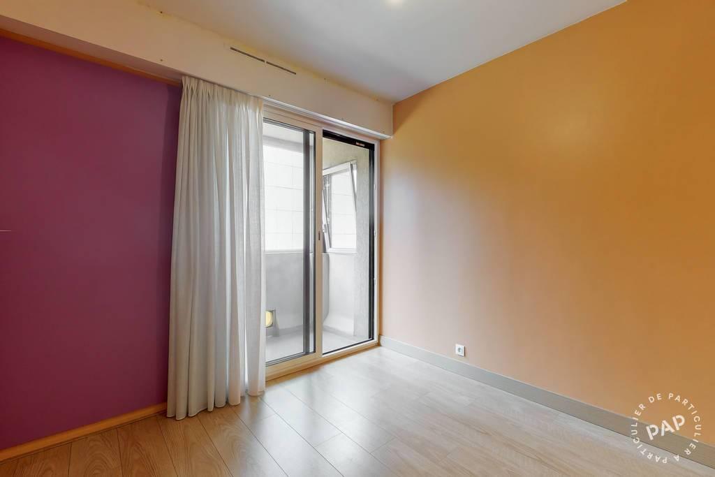 Vente immobilier 238.000€ Sucy-En-Brie (94370)