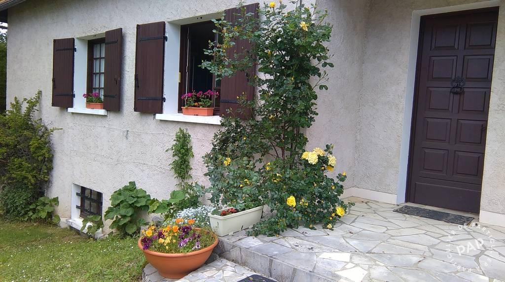 Vente immobilier 230.000€ Perigueux (24000)