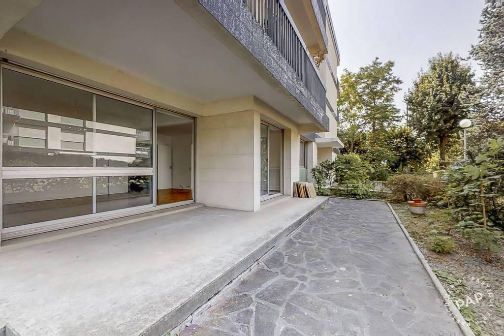 Vente immobilier 760.000€ Chatou (78400)