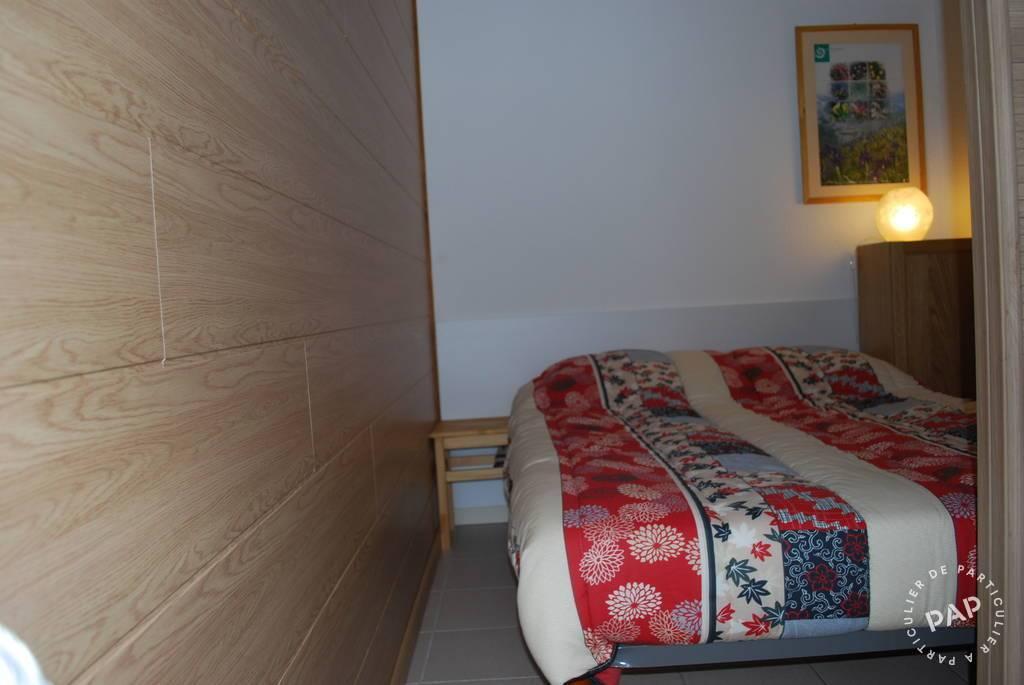 Vente immobilier 119.500€ Cauterets (65110)