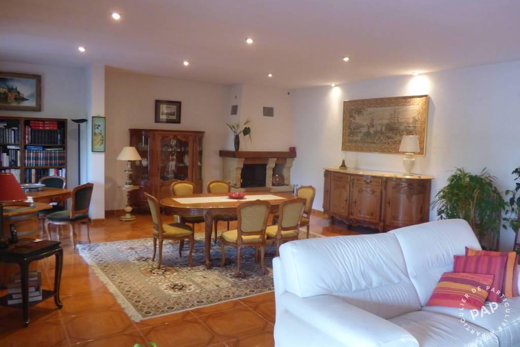 Vente immobilier 420.000€ Montbeton (82290)