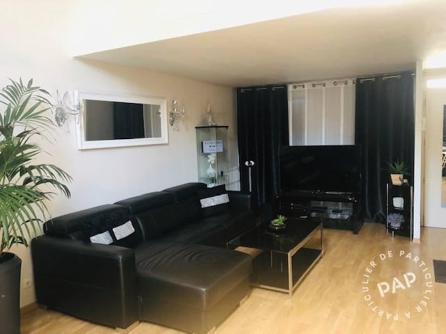 Vente immobilier 330.000€ Noisiel (77186)