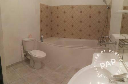 Location immobilier 585€ Perpignan (66)