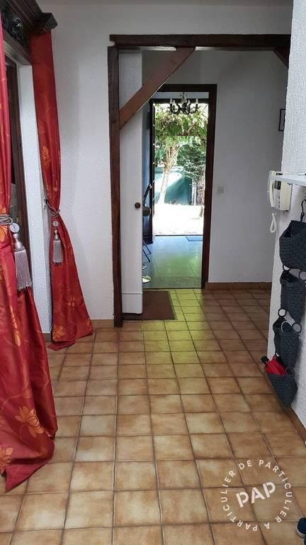 Vente immobilier 399.000€ Yerres (91330)