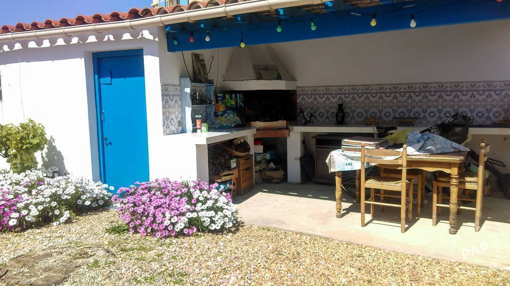 Vente immobilier 300.000€ Alenya (66200)