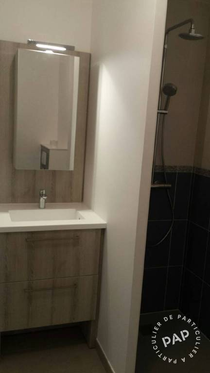 Location immobilier 610€ Chartres