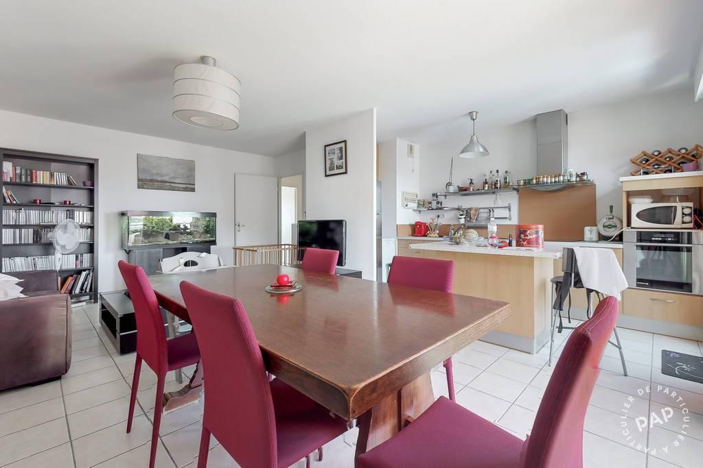 Vente immobilier 220.000€ Montpellier (34)