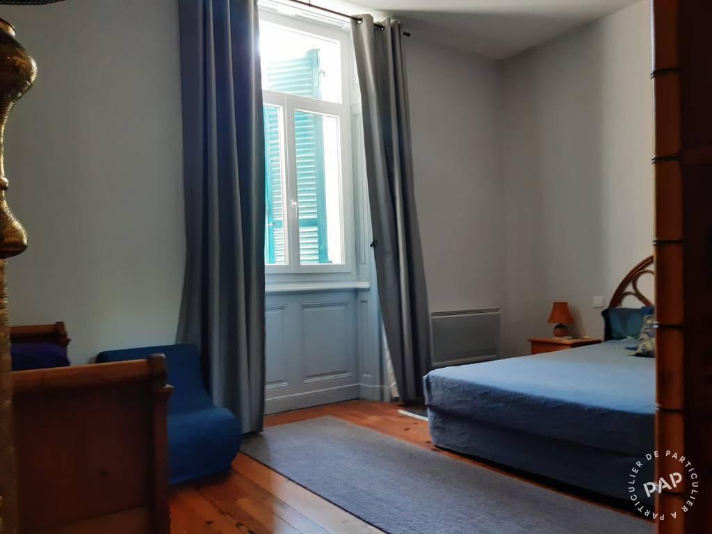 Vente immobilier 178.000€ Dax (40100)