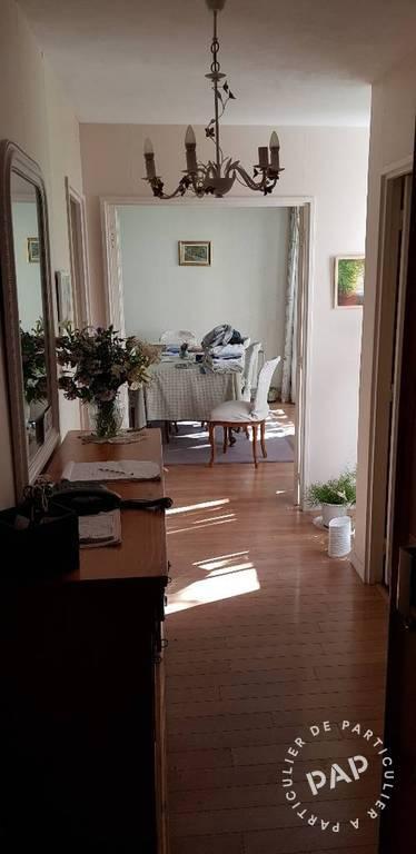 Vente immobilier 230.000€ Creteil (94000)