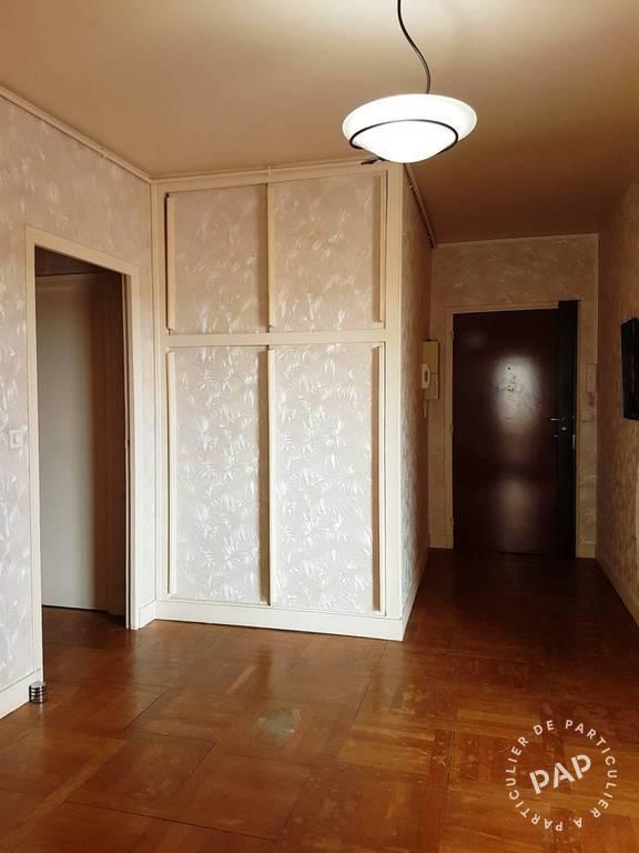 Vente immobilier 218.000€ Melun (77000)