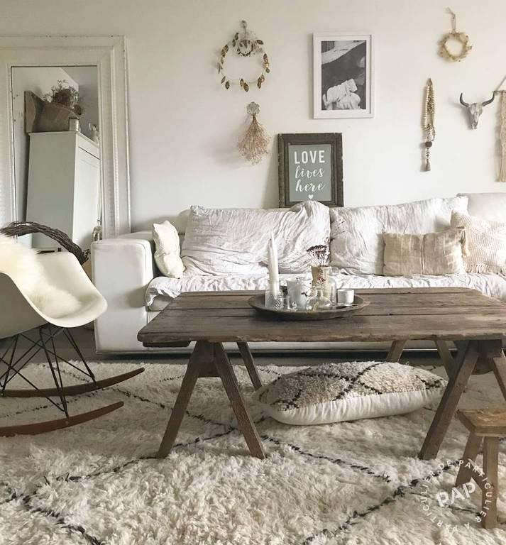Vente immobilier 639.000€ Le Perreux-Sur-Marne (94170)