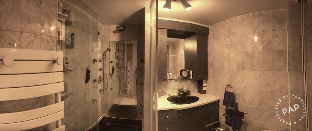 Vente immobilier 690.000€ Paris 11E