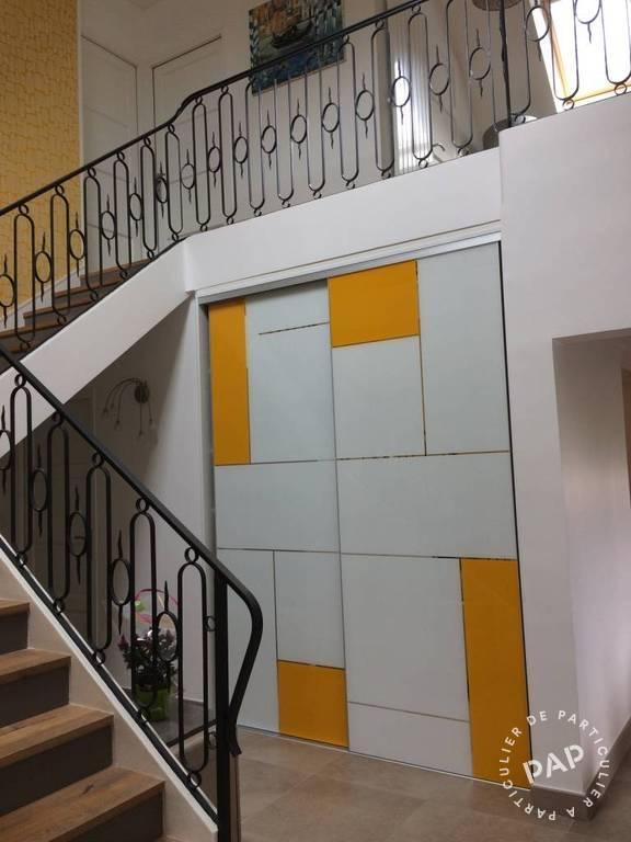 Vente immobilier 880.000€ Saint-Denis-En-Val (45560)