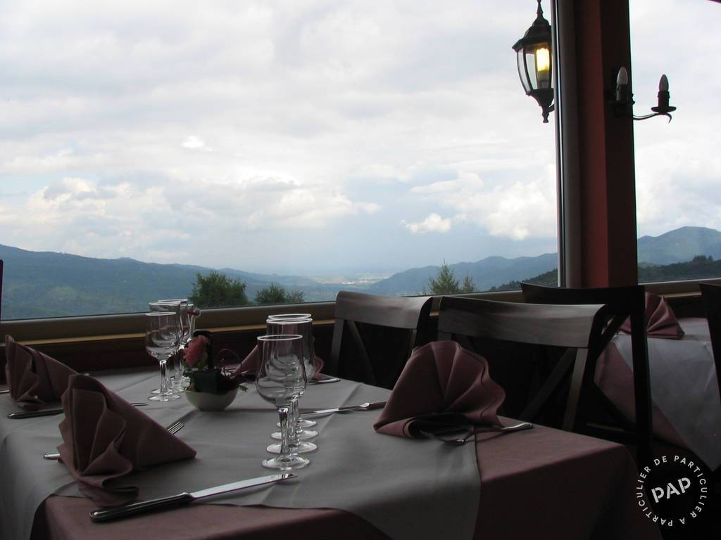 Vente immobilier 250.000€ Eschbach-Au-Val (68140)