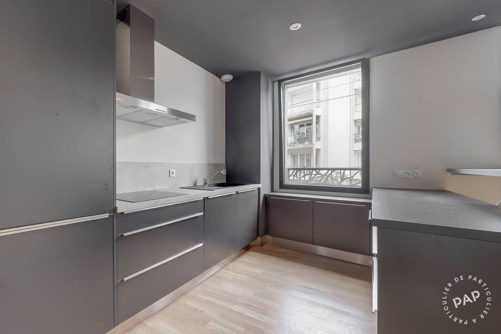 Vente immobilier 610.000€ La Rochelle (17000)