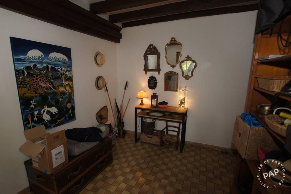 Location immobilier 1.500€ Livarot (14140)